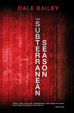Subterranean Season Cover - s
